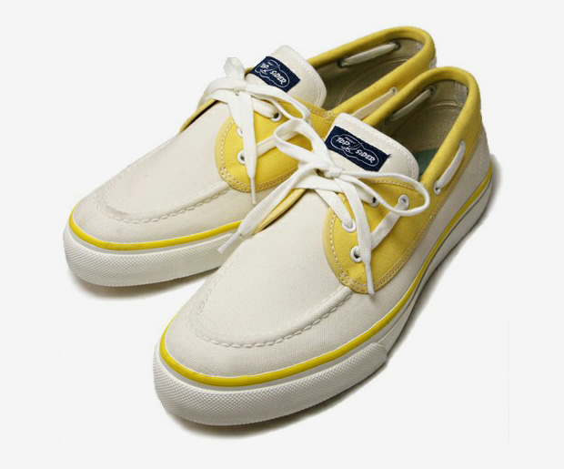 sperry top sider seamate two tone pack 3 Sperry Top Sider Seamate Two Tone Pack
