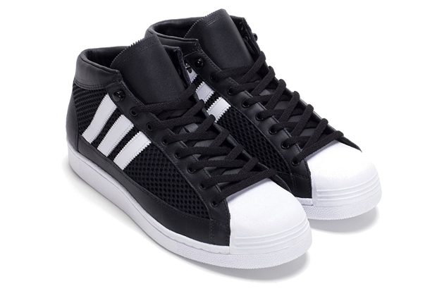 adidas james bond beckham originals tennis vintage hi adidas Originals by Originals James Bond & David Beckham Tennis Vintage Hi