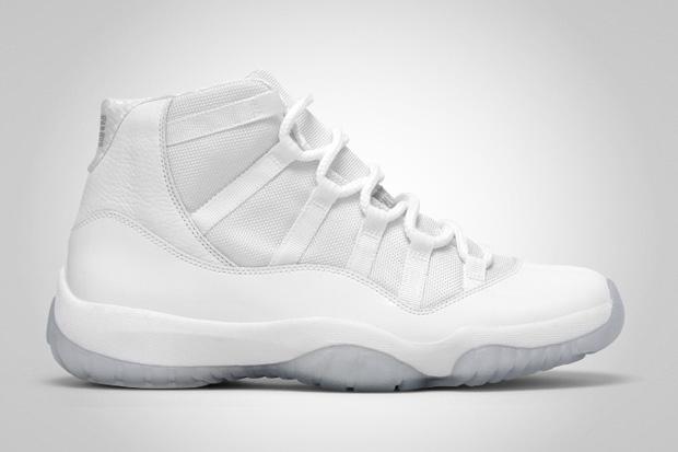 air jordan 11 cool grey release date 2012 chevy