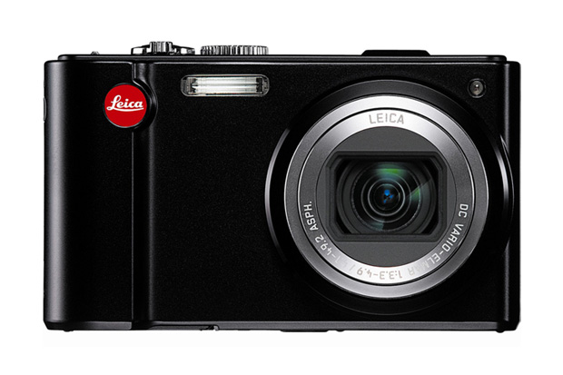 leica vlux 20 1 Leica V LUX 20