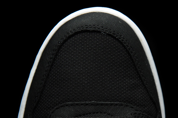 vans syndicate ballistic tnt ii mid 2 Vans Syndicate 2010 Spring/Summer Ballistic Collection TNT II Mid Cup