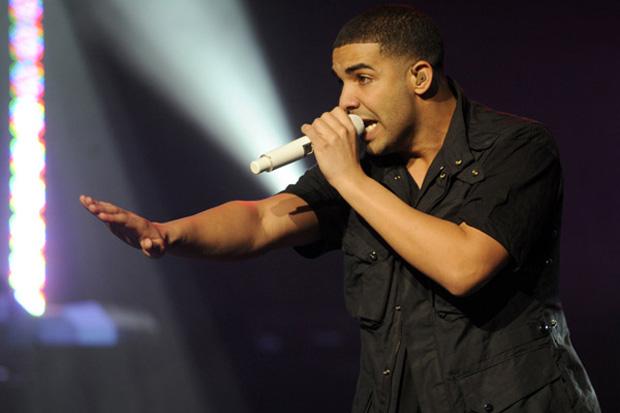 drake jay z light up Drake featuring Jay Z   Light Up