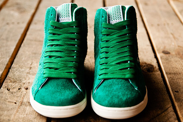 lacoste stealth broadwick hi rgb pack 4 Lacoste Stealth Broadwick Hi 'RGB' Pack