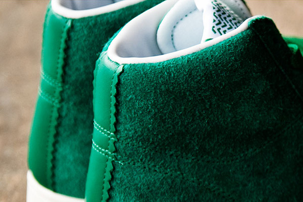 lacoste stealth broadwick hi rgb pack 7 Lacoste Stealth Broadwick Hi 'RGB' Pack