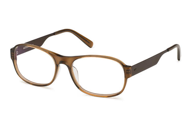moscot 2010 may releases 2 Moscot Frames