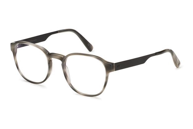 moscot 2010 may releases 4 Moscot Frames