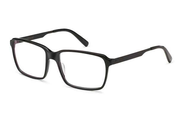 moscot 2010 may releases 5 Moscot Frames