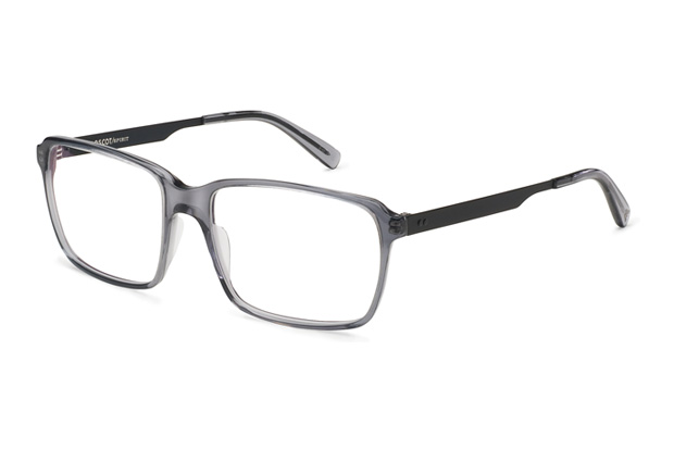 moscot 2010 may releases 6 Moscot Frames