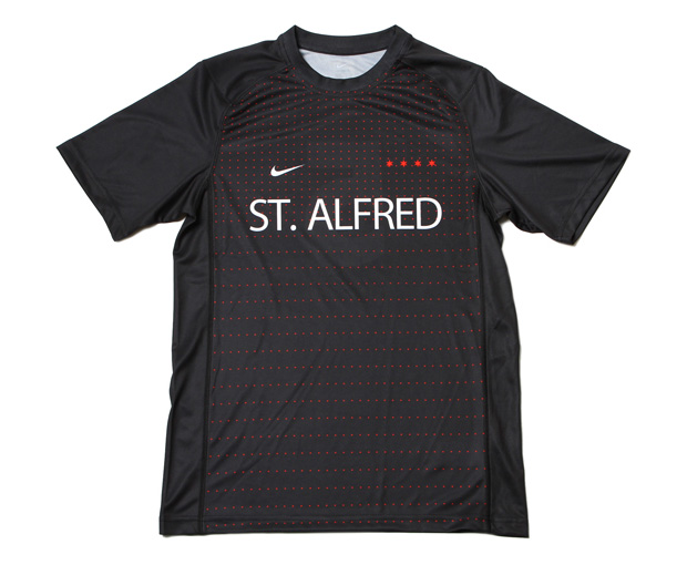 saint alfred 2010 summer 2 Saint Alfred 2010 Summer Collection