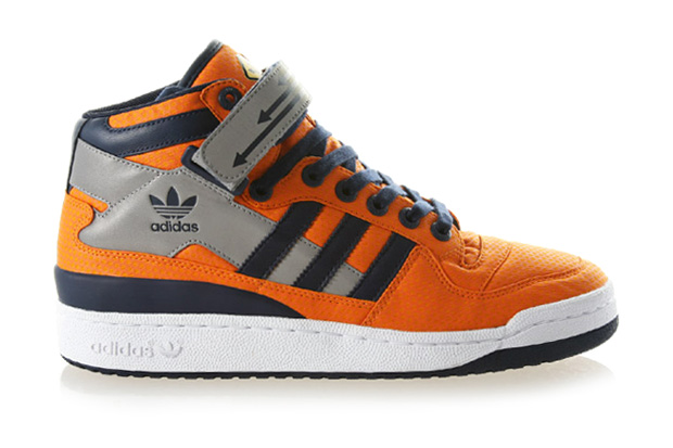 adidas originals forum mid rs 1 adidas Originals Forum Mid RS