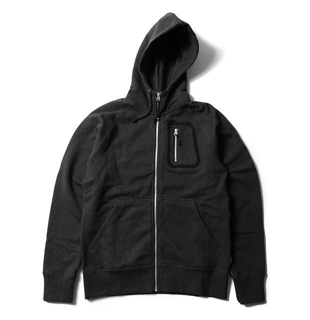 nike sportswear new apparel 4 Nike Sportswear Pinnacle New Releases