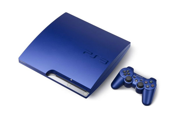 sony playstation 3 titanium blue gran turismo 5 Sony Playstation 3 Titanium Blue Gran Turismo 5 Racing Pack