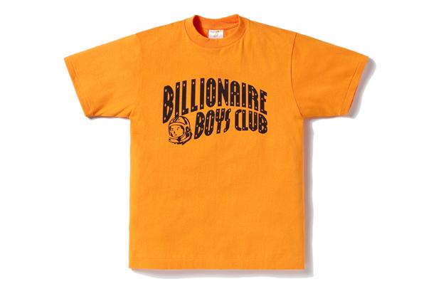 billionaire boys club 2010 fallwinter new releases 0 Billionaire Boys Club 2010 Fall/Winter New Releases
