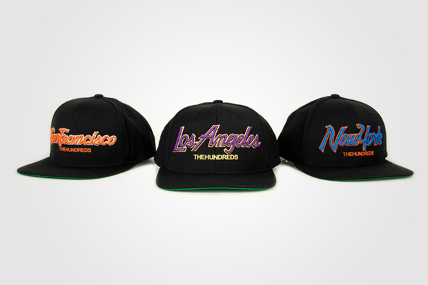 the-hundreds-store-exclusive-city-snapback-pack.jpg