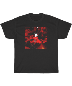 21 Savage Metro Boomin Savage Mode 2 T-Shirt