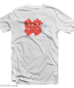 88 Rising Dragon T-Shirt