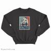 Vintage Style Kayleigh Mcenany Facts Sweatshirt