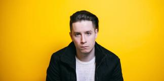 OnCue Talks Depression And Initial