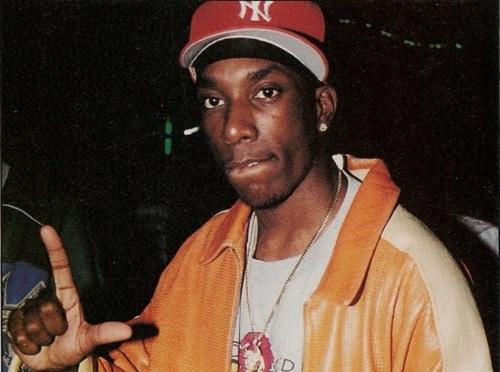 Five Rap Icons Deserving-5