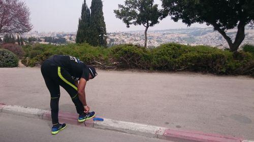 Jerusalem Marathon-3