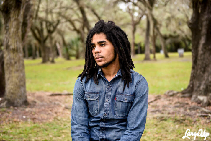 Marley This Generation's-1