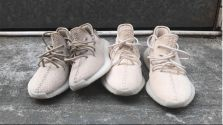 Here Are The YEEZY Boost Samples (11)