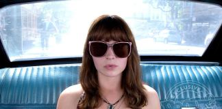 The 'Girl Boss' Trailer Is Finally Here All About