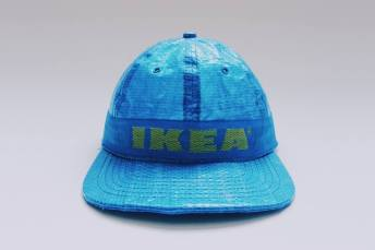 IKEA Lovers We Have Apparel-6