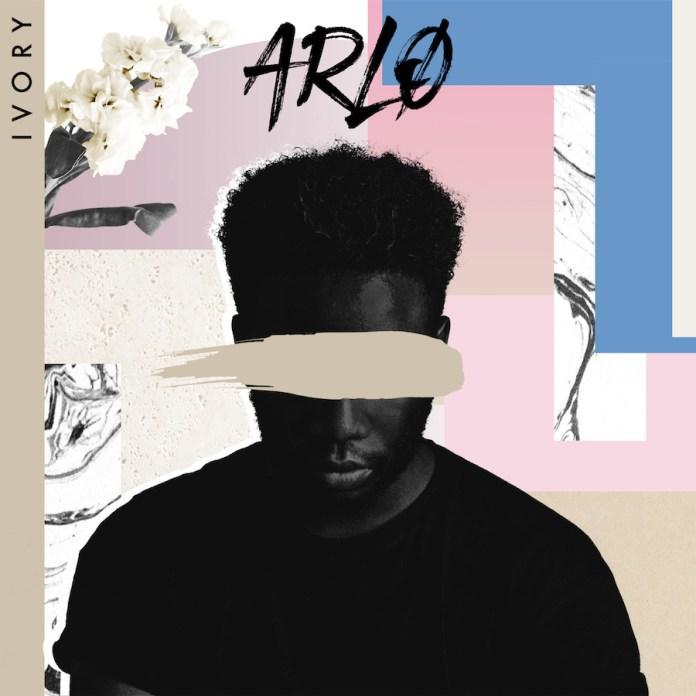 Meet ARLO The Man of Mystery