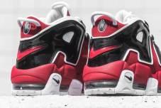 Nike Air More Uptempo-2