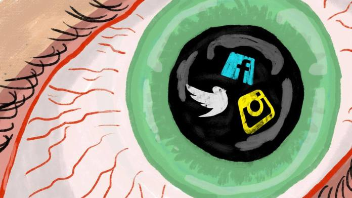 Resonate On Social Media