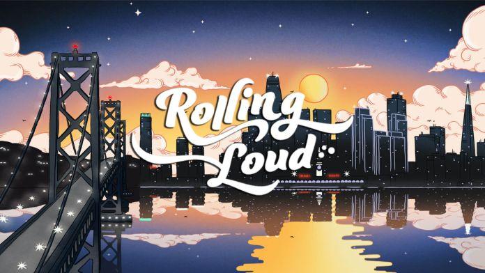 Rolling Loud Reveals 2018 Bay Area Lineup(1)