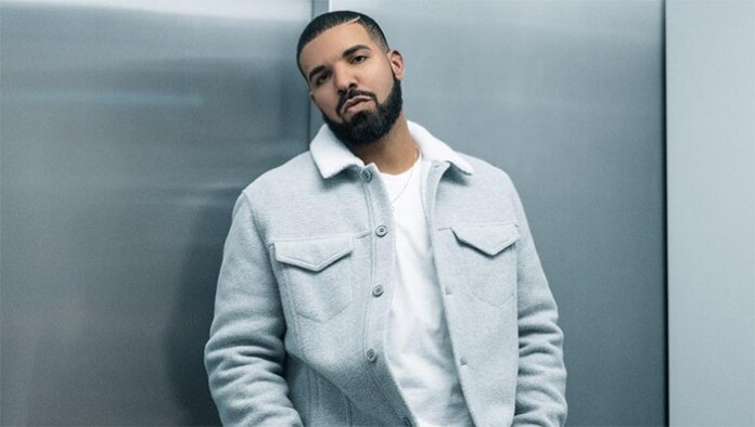 Stream King Drizzy Does It Again
