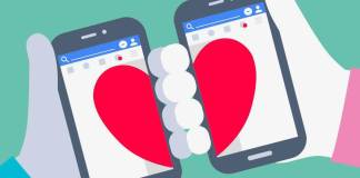 Facebook Dating Gives You Five