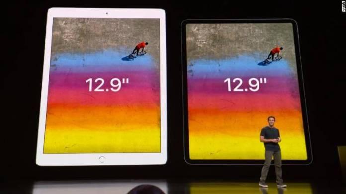Apple Unveils Major Changes-1