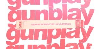 BabyFace Kaedo Strikes Back