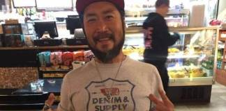 Chicago Restaurant Owner Shot Dead