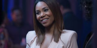 Regina Hall Honestly Wants To Know