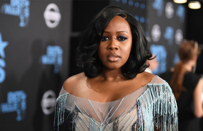 Remy Ma Clothing Line To Help Women