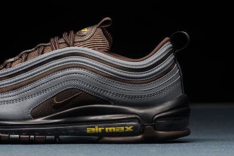 The Nike Air Max 97 Premium-1