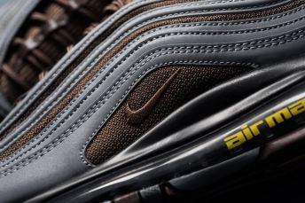The Nike Air Max 97 Premium-10