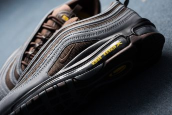 The Nike Air Max 97 Premium-11