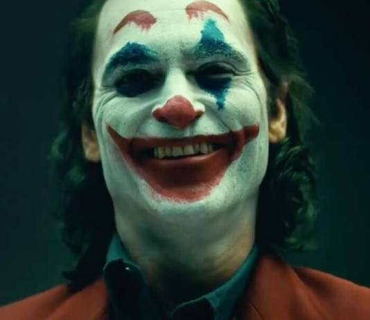 The Upcoming Joker Film Has Found Its Bruce