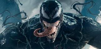 Venom Extended Trailer Looks Amazing