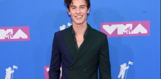 Fuck If Shawn Mendes