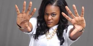 Nigerias Phlow Reflects The Essence