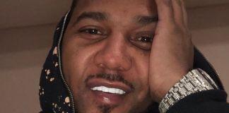 The Internet Shows Harlem No Respect