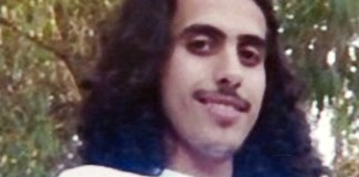 Amer Alhaggagi Plans