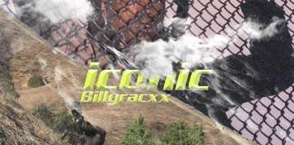BILLYRACXX Delivers A New
