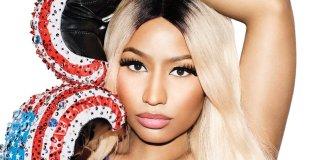 Nicki Minaj Lover